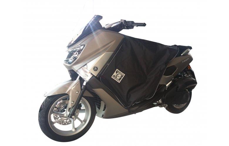 Θερμικό κάλυμμα ποδιών Tucano R180 για Yamaha N-MAX 125 ( '16)