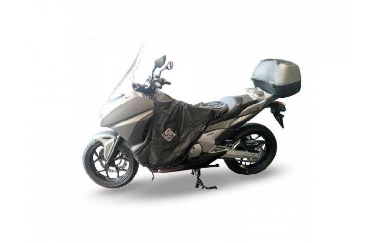 Θερμικό κάλυμμα ποδιών Tucano R195 για Honda Integra 750 / D ( απο '14)