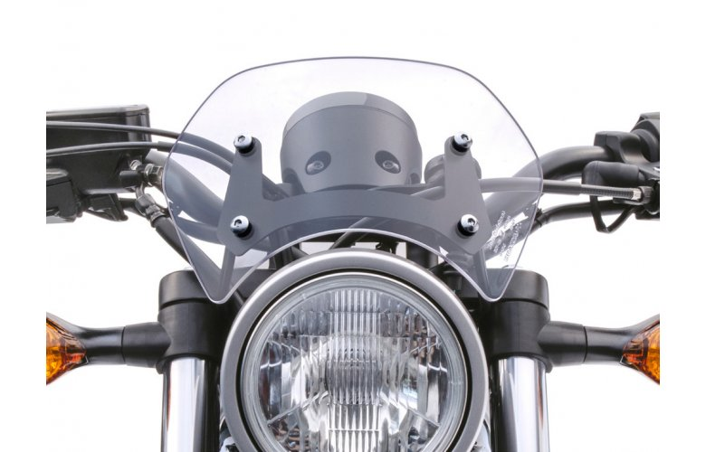 Meter Visor Kit για Honda CMX 500 Rebel