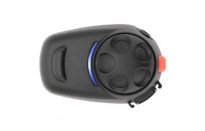 Bluetooth & Eνδ/νια Sena SMH5-UNIV