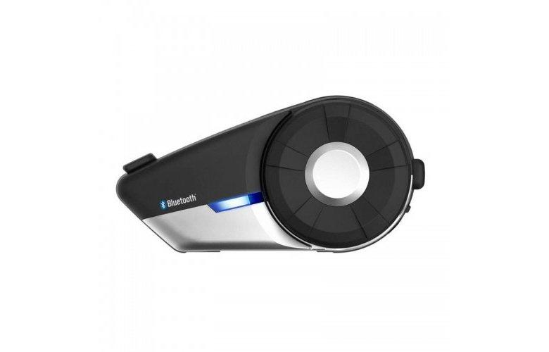 Bluetooth & Eνδ/νια Sena 20S-01D dual
