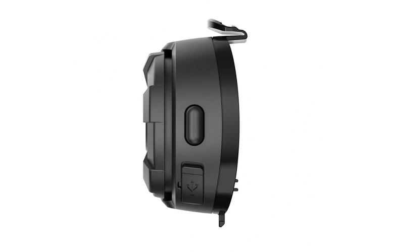Bluetooth & Eνδ/νια Sena 10S-01 dual