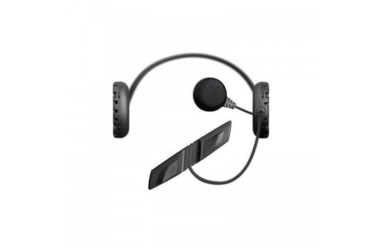 Bluetooth & Eνδ/νια Sena 3S-WB