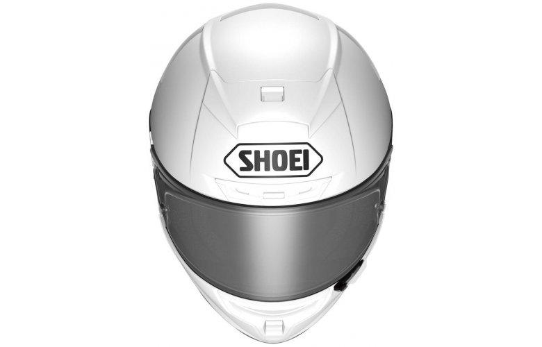 Κράνος Shoei X-Spirit III White