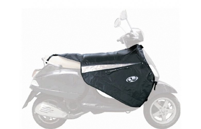 Κουβέρτα για Scooter Pro Leg JFL-TG OJ για Gilera GP800