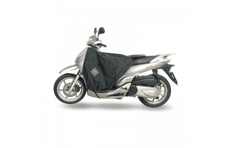 Θερμικό κάλυμμα ποδιών Tucano R064 για Honda SH 300 (until 2010)