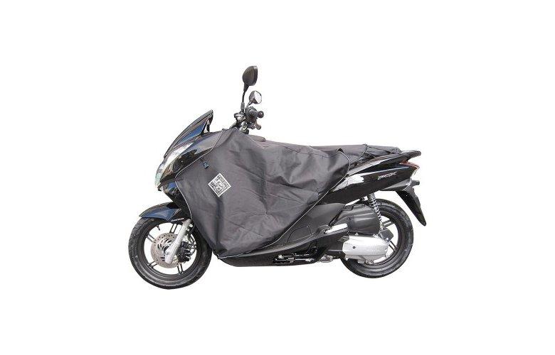 Θερμικό κάλυμμα ποδιών Tucano R082 για Honda PCX 125 / 150 (απο 2014)