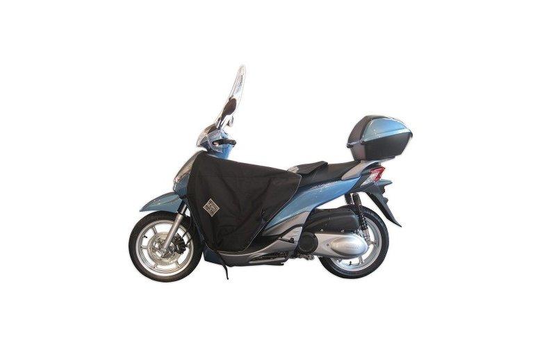 Θερμικό κάλυμμα ποδιών Tucano R084 για Honda SH 300 ( '11 - '14)