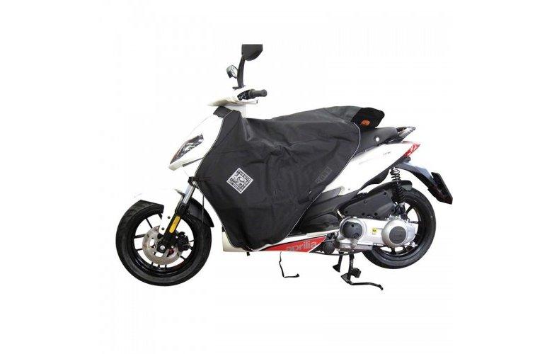 Θερμικό κάλυμμα ποδιών Tucano R017 για Honda Vision 50 / 110