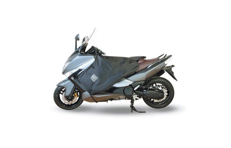 Θερμικό κάλυμμα ποδιών Tucano R069 για Yamaha T-Max 500 ( '08-'11)