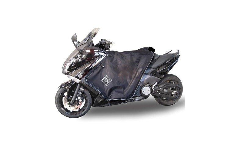 Θερμικό κάλυμμα ποδιών Tucano R089 για Yamaha T-Max 530 ( '12 - '16)
