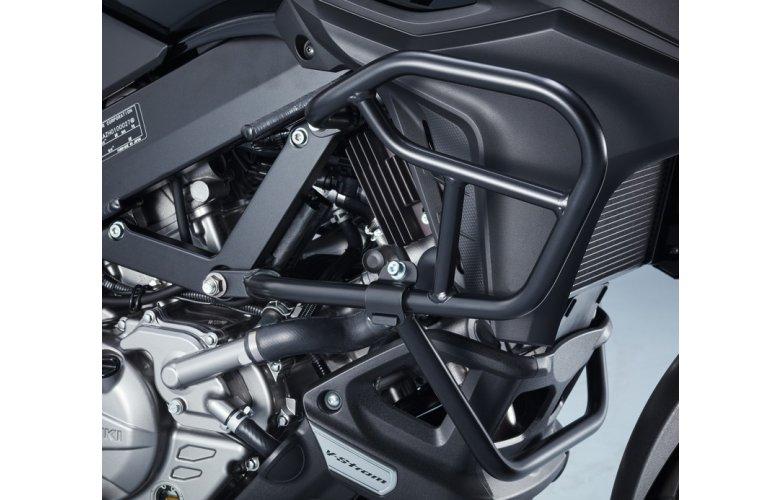 Προστασία κινητήρα Suzuki για V-Strom 650 '17