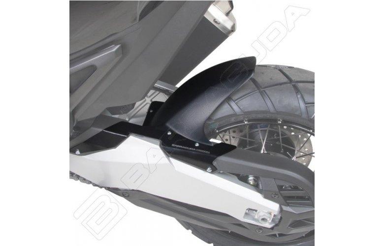 Φτερό πίσω τροχού Barracuda για Honda X-ADV