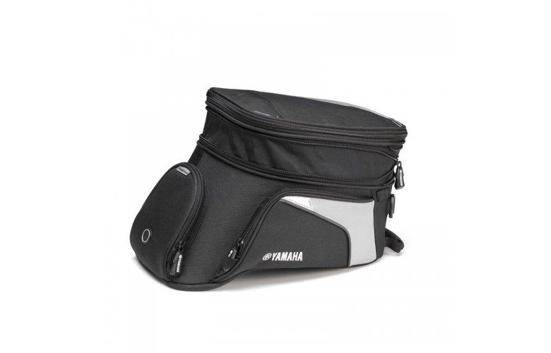 Τσάντα ρεζερβουάρ City YAMAHA TRACER 900