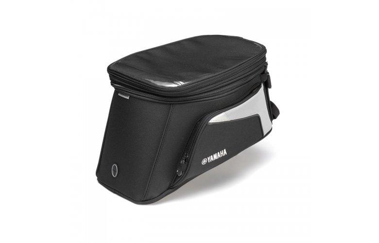 Τσάντα ρεζερβουάρ Tour Yamaha Tracer