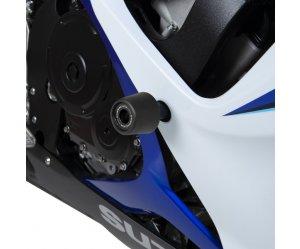 Μανιτάρια Πλαισίου You Design Barracuda για Suzuki GSX R 600-750 (06-07)