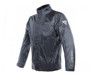 Dainese Αδιάβροχο Μπουφάν Rain Jacket Antrax