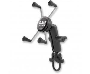 RAM MOUNT X-Grip®06360122 Mount Kit Βάση Κινητού ( Large )
