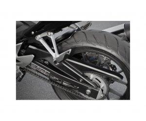 Hugger για Honda CBR 500R