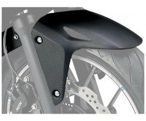 Εμπρός φτερό Carbon Look για Honda CBR 500R / CB500X