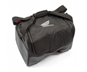 Εσωτερική τσάντα 35L Honda