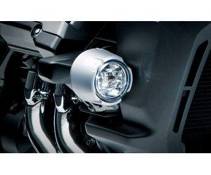 Front Led Fog light kit για Honda VFR1200