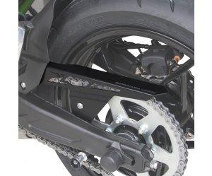 Κάλυμμα Αλυσίδας Barracuda για Kawasaki Z 650 (2017-2020)