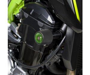 Μανιτάρια Πλαισίου You Design Barracuda για Kawasaki Z 1000 (2017-2019)