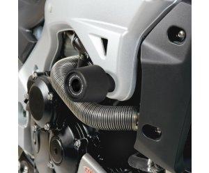 Μανιτάρια Πλαισίου You Design Barracuda για Suzuki GSR 600