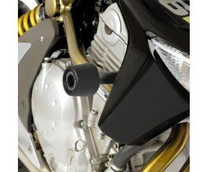 Μανιτάρια Πλαισίου You Design Barracuda για Kawasaki ER 6 N (2005-2011)