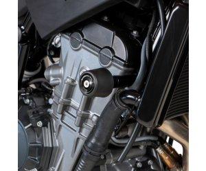 Μανιτάρια Πλαισίου You Design Barracuda για KTM Duke 790 (2018-2020)