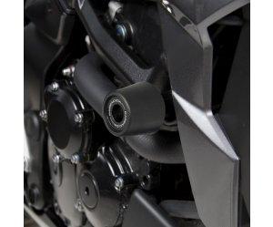 Μανιτάρια Πλαισίου You Design Barracuda για Suzuki GSR 750