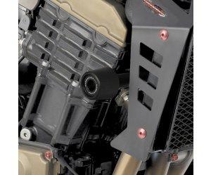 Μανιτάρια Πλαισίου You Design Barracuda για Kawasaki Z 750 (2003-2006)