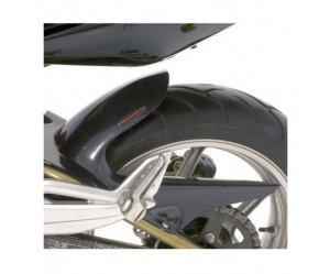 Πίσω Φτερό Barracuda για Kawasaki ER 6 N (2005-2008)