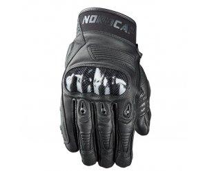 Γάντια Nordcode Sting μαύρο