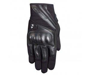 Γάντια Nordcode Matrix Lady μαύρο