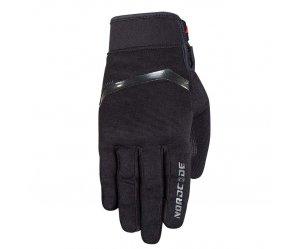 Γάντια Nordcode Stream μαύρο