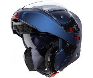 Honda Forza 350 Abs