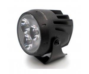Προβολάκι Spot Universal N9001-H Barracuda