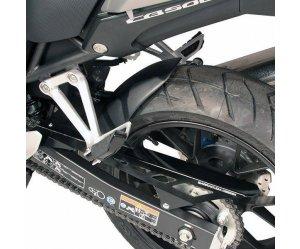 Πίσω Φτερό Barracuda για Honda CB 500X-F & CBR 500R