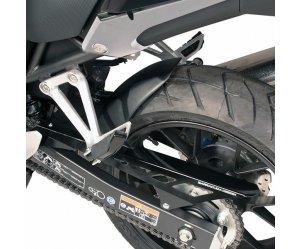 Πίσω Φτερό Barracuda για Honda CB 500X-F & CBR500 R (2019-2020)