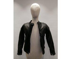 Δερμάτινο Γυναικείο Μπουφάν Rev'it Lady Jacket-Moto