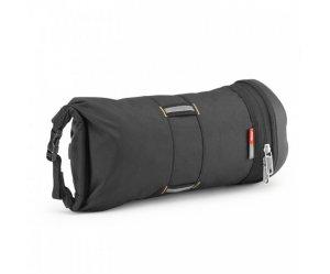 Τσάντα roll bag MT503 Metro T Range GIVI