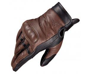 Γάντια Nordcap GT-Carbon Dark Brown