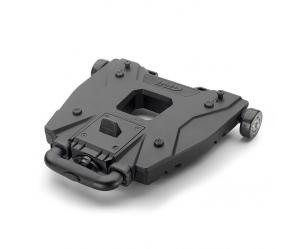 Τροχήλατη βάση S410 για monokey βαλίτσες GIVI