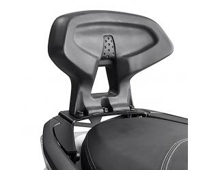Πλάτη TB1140_Forza 125 abs 2015 Honda GIVI