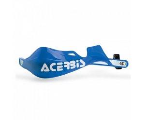 Προστασία χεριών Acerbis Rally pro μπλε