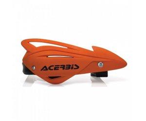 Χούφτα AcerbisTri-Fit πορτοκαλί