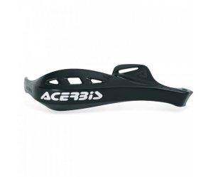 Προστασία χεριών Acerbis Rally Profile μαύρο