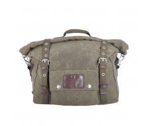 Πλαϊνές βαλίτσες - σάκοι Oxford Heritage Khaki 40L